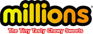 millions-miller-distributer-logo
