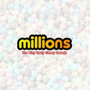 millions-miller-distributers-malta