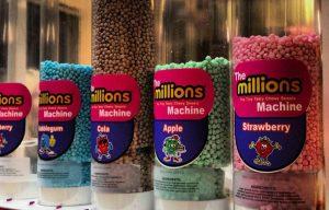 millions miller distributors malta-2