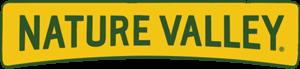 nature-valley-miller-distributer-logo-2