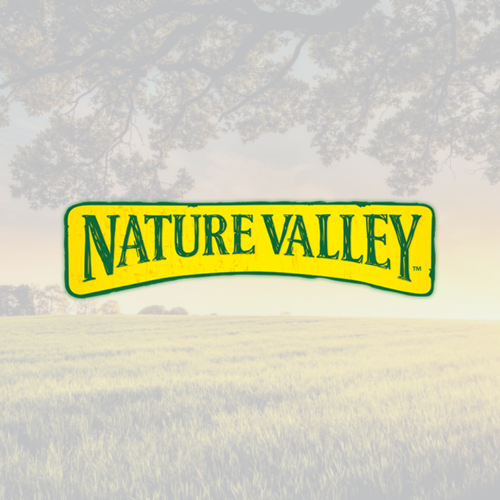 nature-valley-miller-distributors