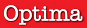 optima-miller-distributer-logo