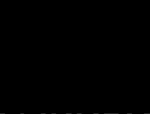 parker-miller-distributer-logo