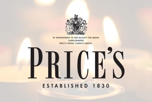 prices-patent-candles-miller-distributers-malta