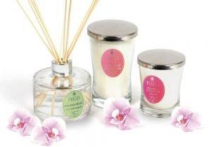 prices patent candles miller distributors malta-2