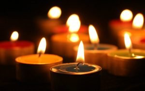 prices patent candles miller distributors0