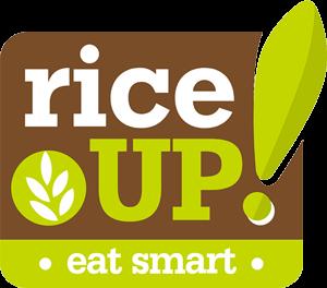 rice-up-miller-distributer-logo