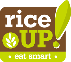 rice-up-miller-distributer-logo