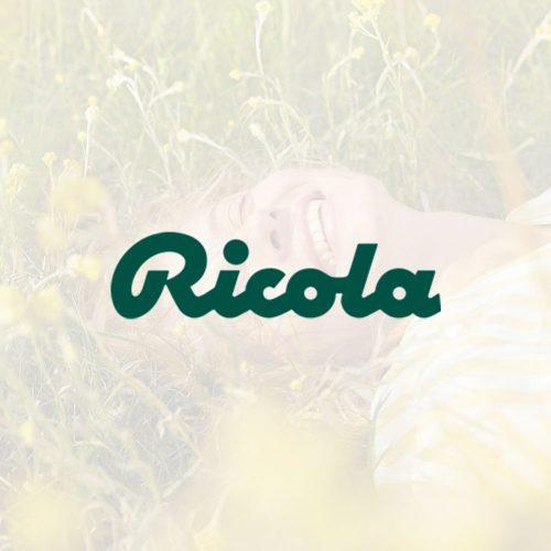 ricola-miller-distributers-malta