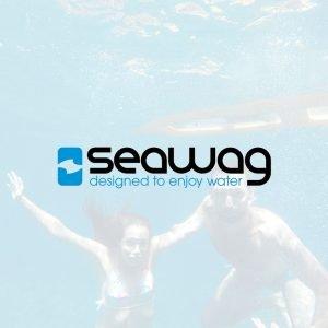 sea-wag-miller-distributers-malta
