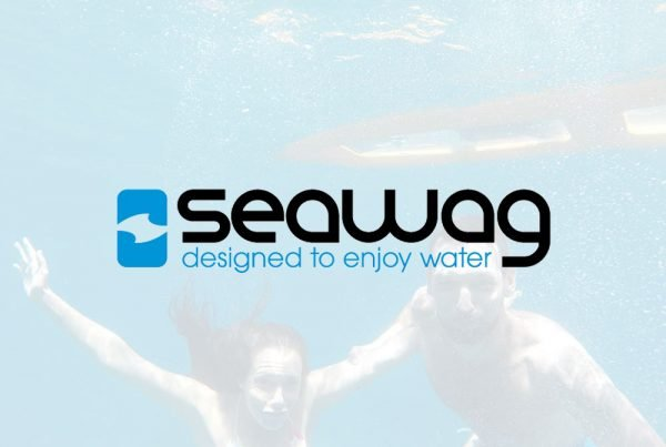 sea-wag-miller-distributers-malta