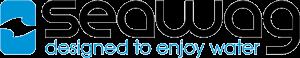 seawag-miller-distributer-logo