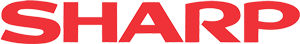 sharp-miller-distributer-logo