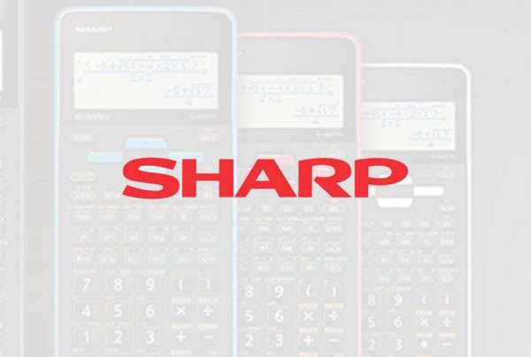 sharp-miller-distributers-malta