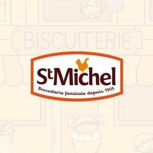 st-michel-miller-distributers-malta