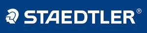 staedtler-miller-distributer-logo-2