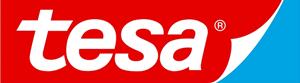 tesa-miller-distributer-logo