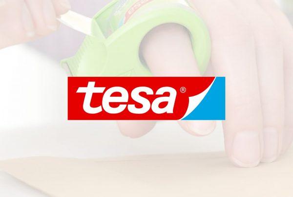 tesa-miller-distributers-malta