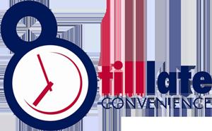 till-late-miller-distributer-logo-2