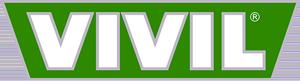 vivil-miller-distributer-logo