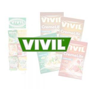 vivil-miller-distributers-malta