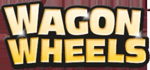 wagon-wheels-miller-distributer-logo