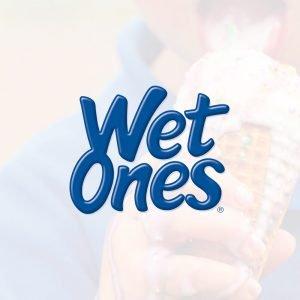 wet-ones-miller-distributers-malta