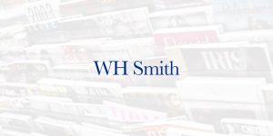 wh-smith-miller-distributors-malta-1