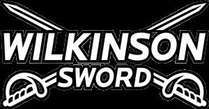 wilkinson-sword-miller-distributer-logo-2