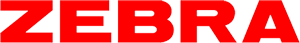 zebra-miller-distributer-logo