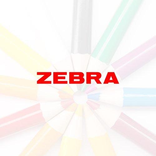 zebra-miller-distributers-malta