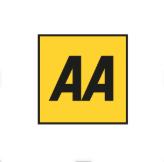 AA-Publishing-miller-distributors