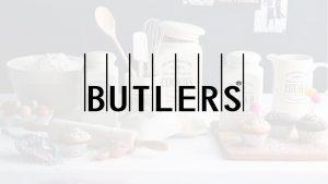Butlers-featured-image-miller-distributors