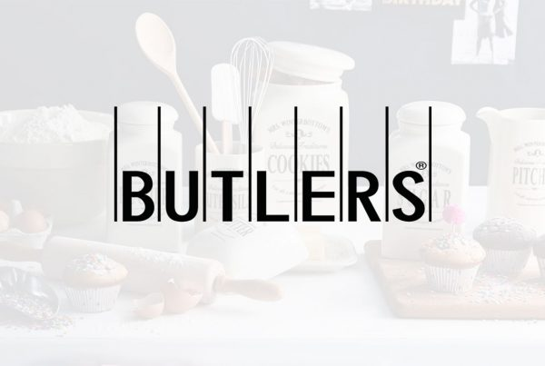 Butlers-featured-image-miller-distributors