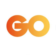 Go-mobile-malta-miller-distributors