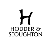Hodder-stoughton-logo-miller-distributors