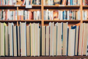 Miller-Books-miller-distributors