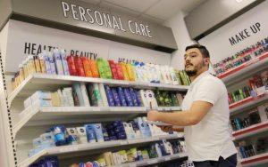 Miller-Distributors-Malta-Outlets-Retail-8TillLate