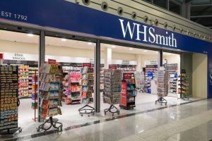 Miller-Distributors-Malta-WHSmith-Greece-Airport-Metro-Station