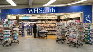 Miller-Distributors-Malta-WHSmith-Greece-Extra-Schenghen