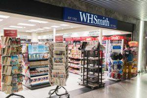 Miller-Distributors-Malta-WHSmith-Greece-Intra-Schenghen