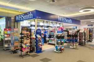 Miller-Distributors-Malta-WHSmith-Greece-Intra-Schenghen-Kiosk