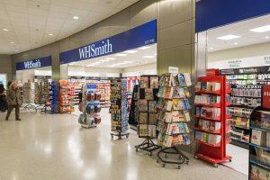 Miller-Distributors-Malta-WHSmith-Greece-Main-Arrivals