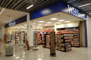 Miller-Distributors-Malta-WHSmith-Greece-Satelite