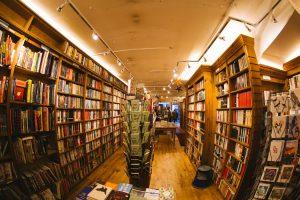 agenda-textbooks-miller-distributors