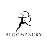 bloomsbury-logo-miller-distributors-ltd