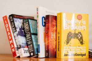 book-distributions-miller-distributors