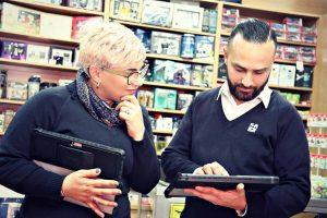 book-distributors-logisticas-miller-distributors
