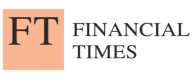 financial-times-logo-small-miller-distributors