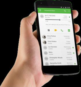 telephony-pre-paid-phones-miller-distributors